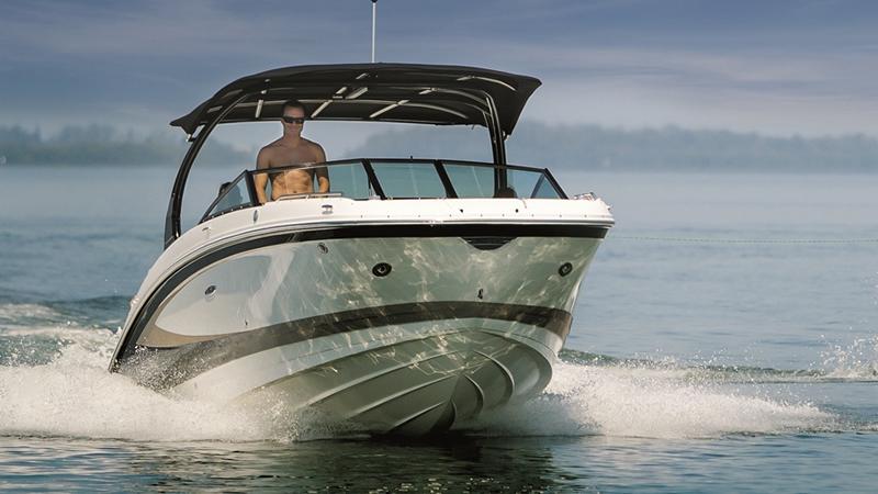 Stillwater MN Boat Club