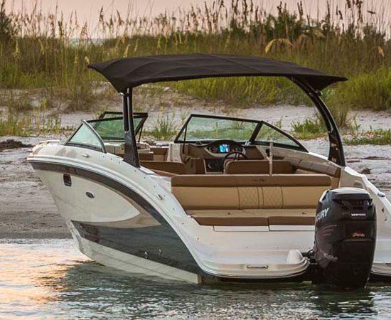 Minnesota Boat Club